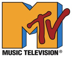 673px_MTV_Logo_thumb_240x190