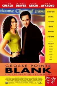 Grosse_Pointe_Blank