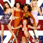 Happy birthday spiceworld