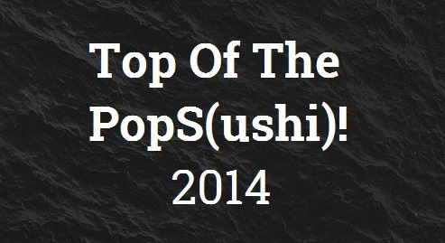 top of the popsushi1