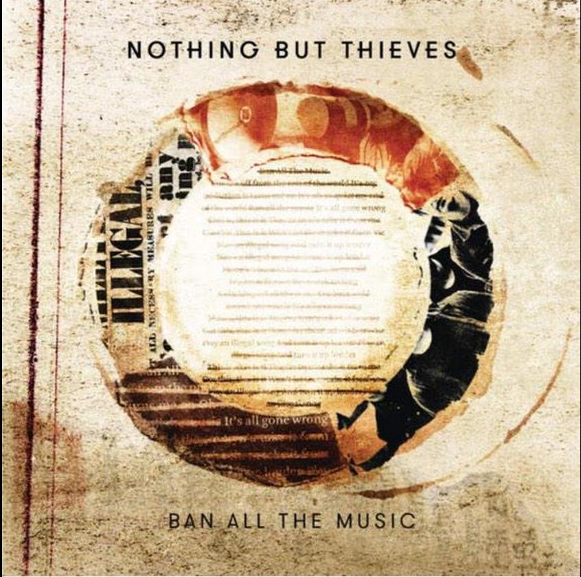 ban all music