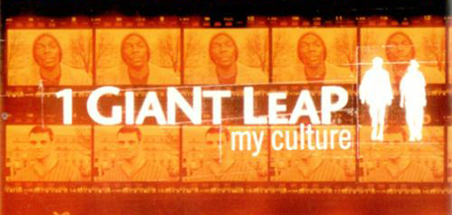 One-Giant-Leap-My-Culture