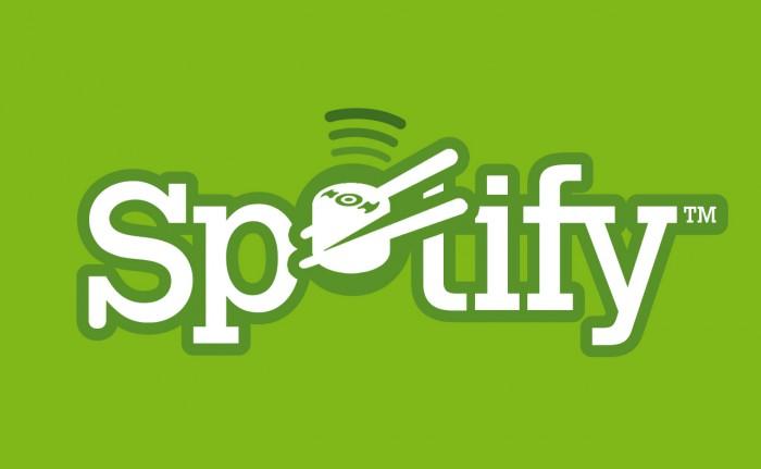 PopSushi Spotify