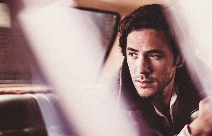 jack savoretti when we were lovers
