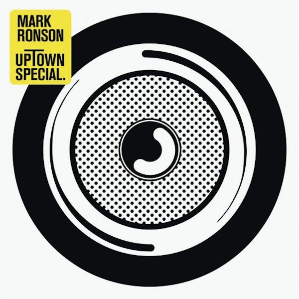 mark-ronson-uptown-special-jpg