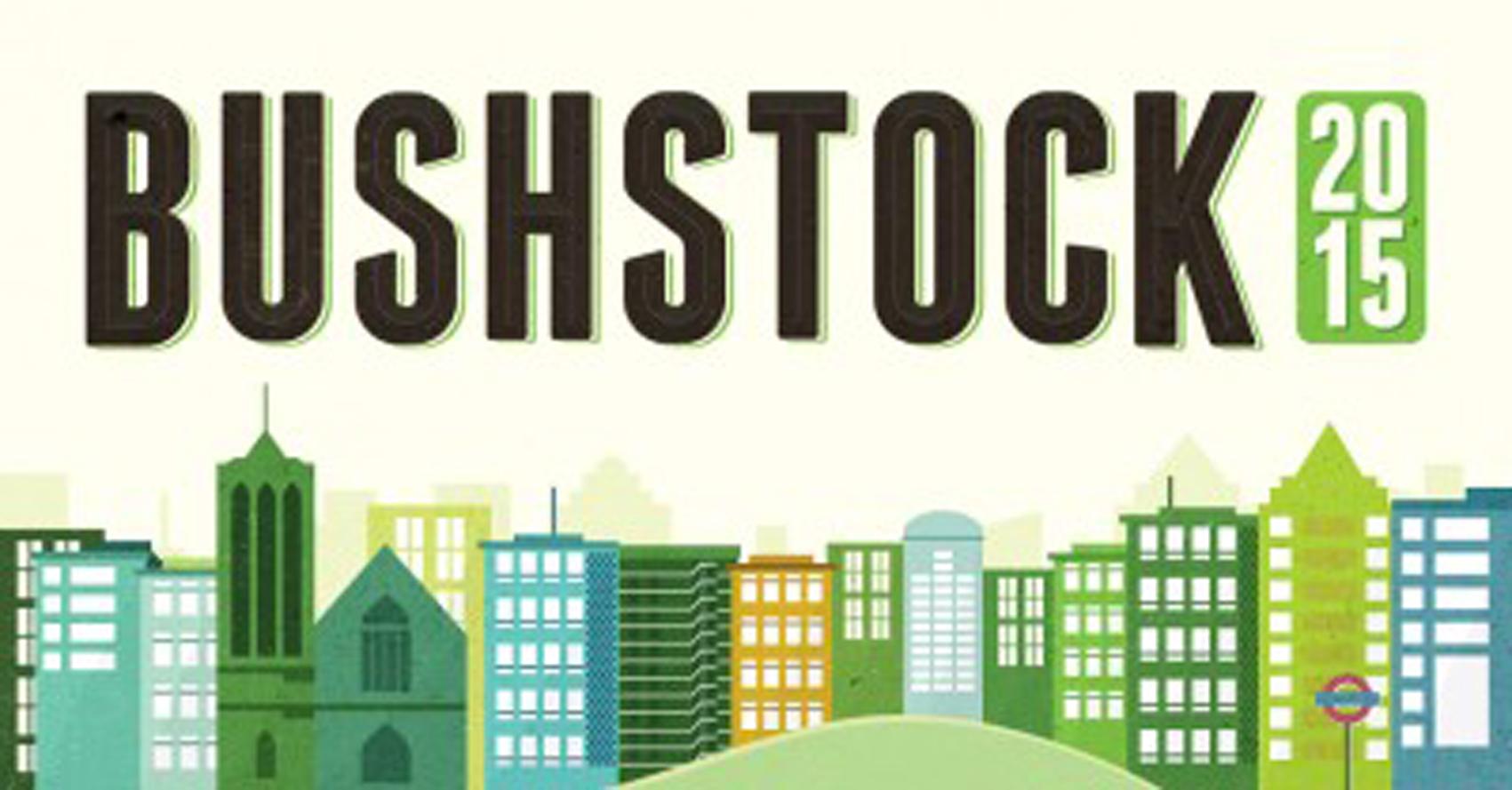 Bushstock-2015