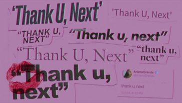 Thank-U-Next-Ariana-364x205